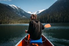 Lifestyle-Guy-on-Canoe