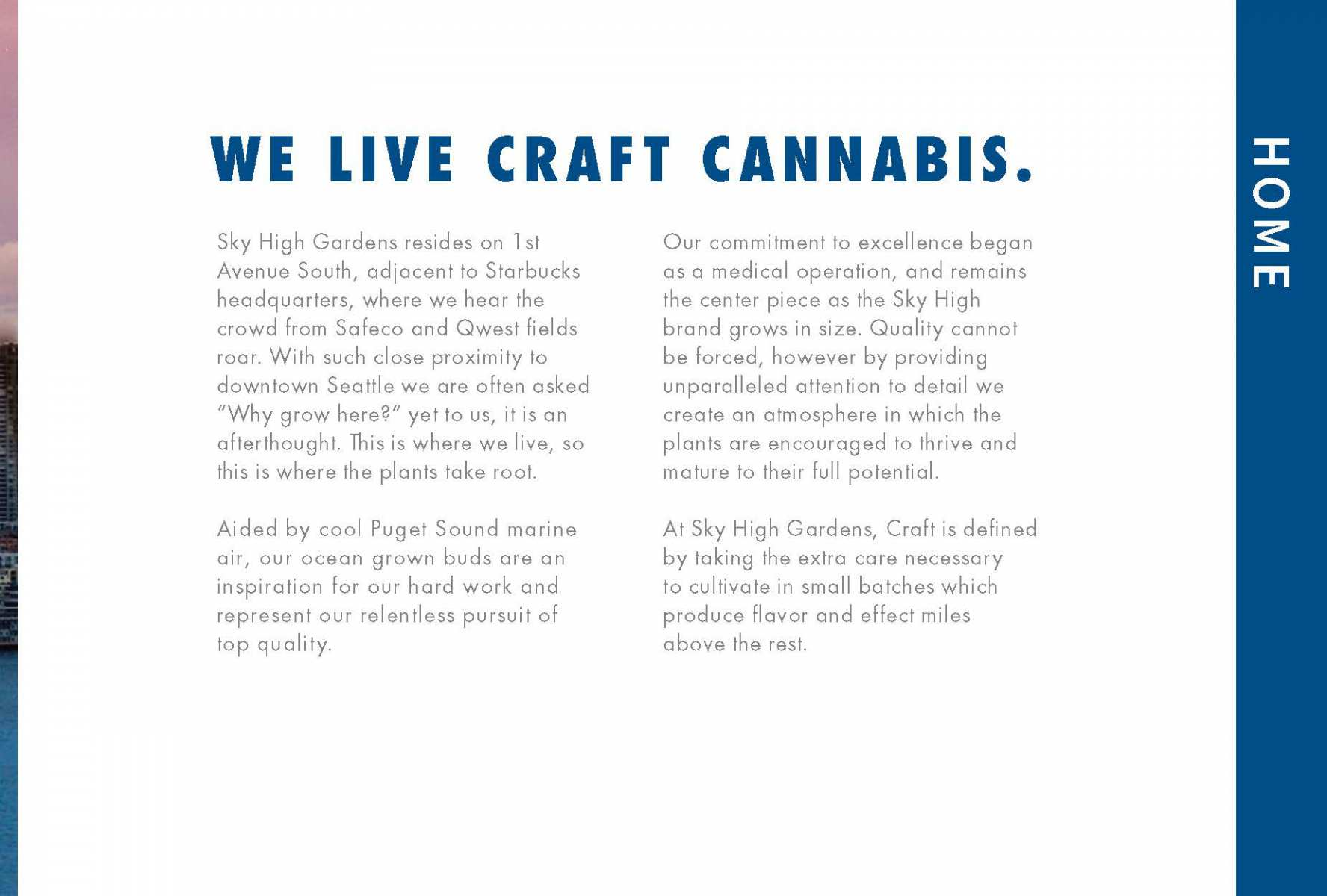 SkyHighGardens_Brochure_R7_print-1_Page_03