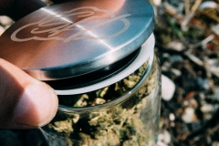 28G-Pint-Glass-Stainless-Steel-Lid