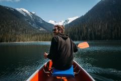 Lifestyle-Guy-on-Canoe