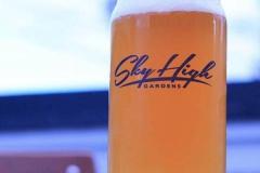 Pint-Glass-Beer