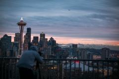 Unsplash-Seattle
