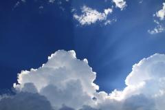 Unsplash-Sun-Cloud-Daytime